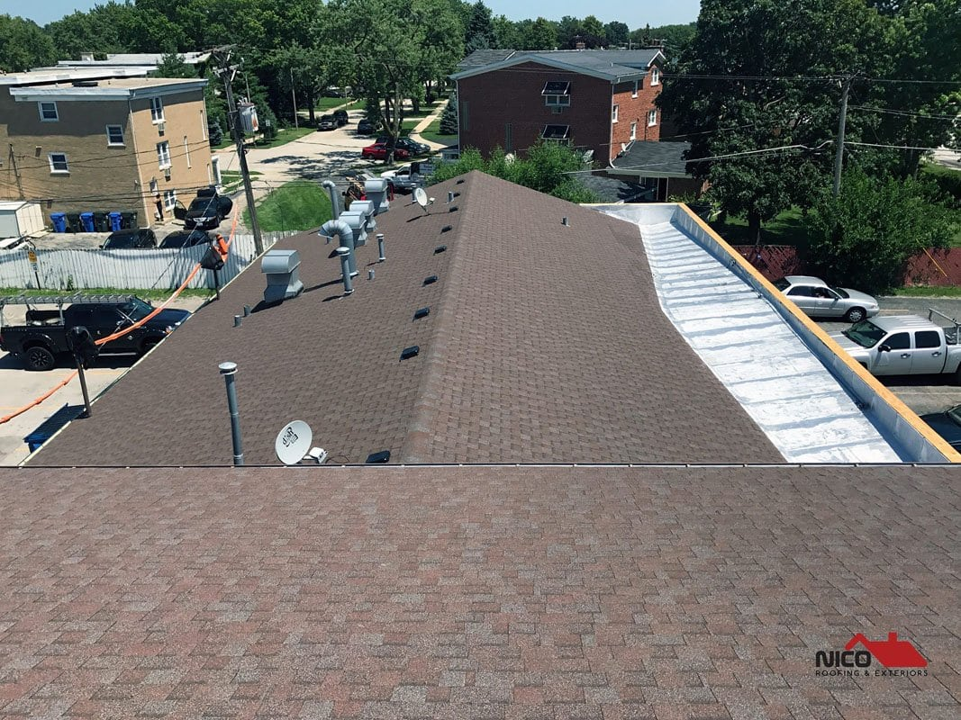 commercial-roofing-in-streamwood