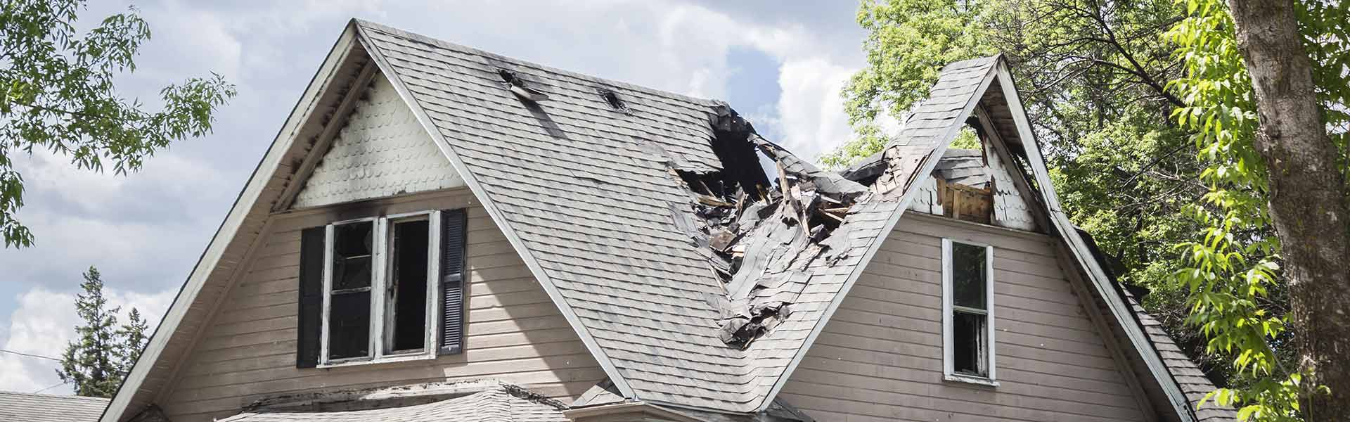 roofing-replacement-palatine