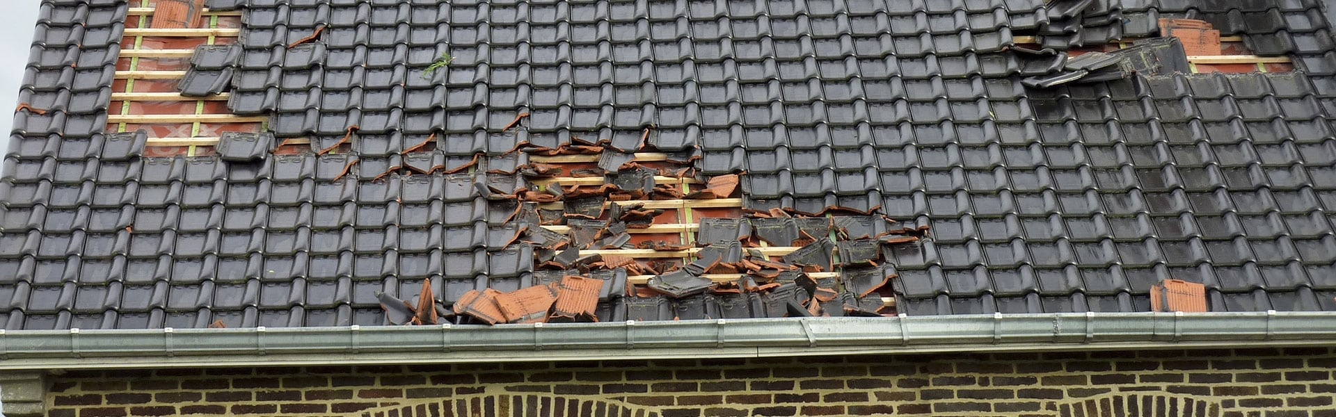 roofing-replacement-schaumburg