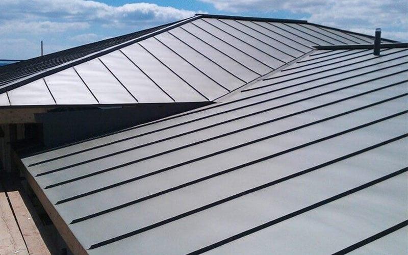 naperville-metal-roofing-contractors