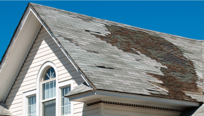 roofers-in-naperville