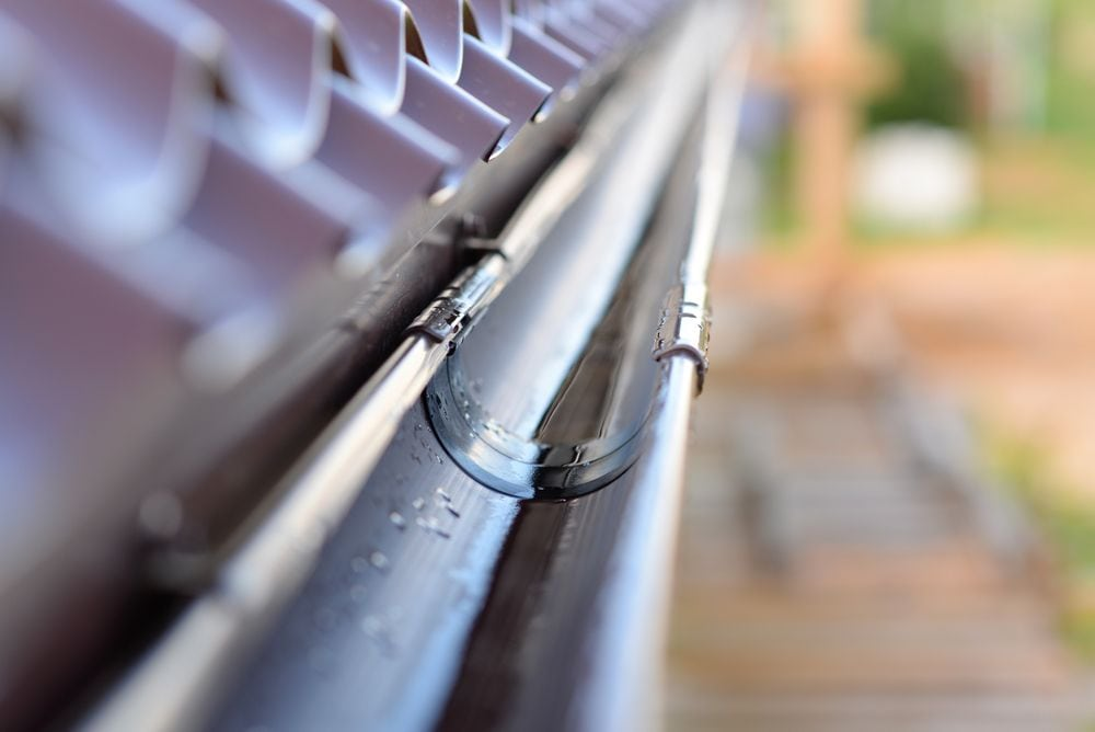 gutters-replacement-palatine-il
