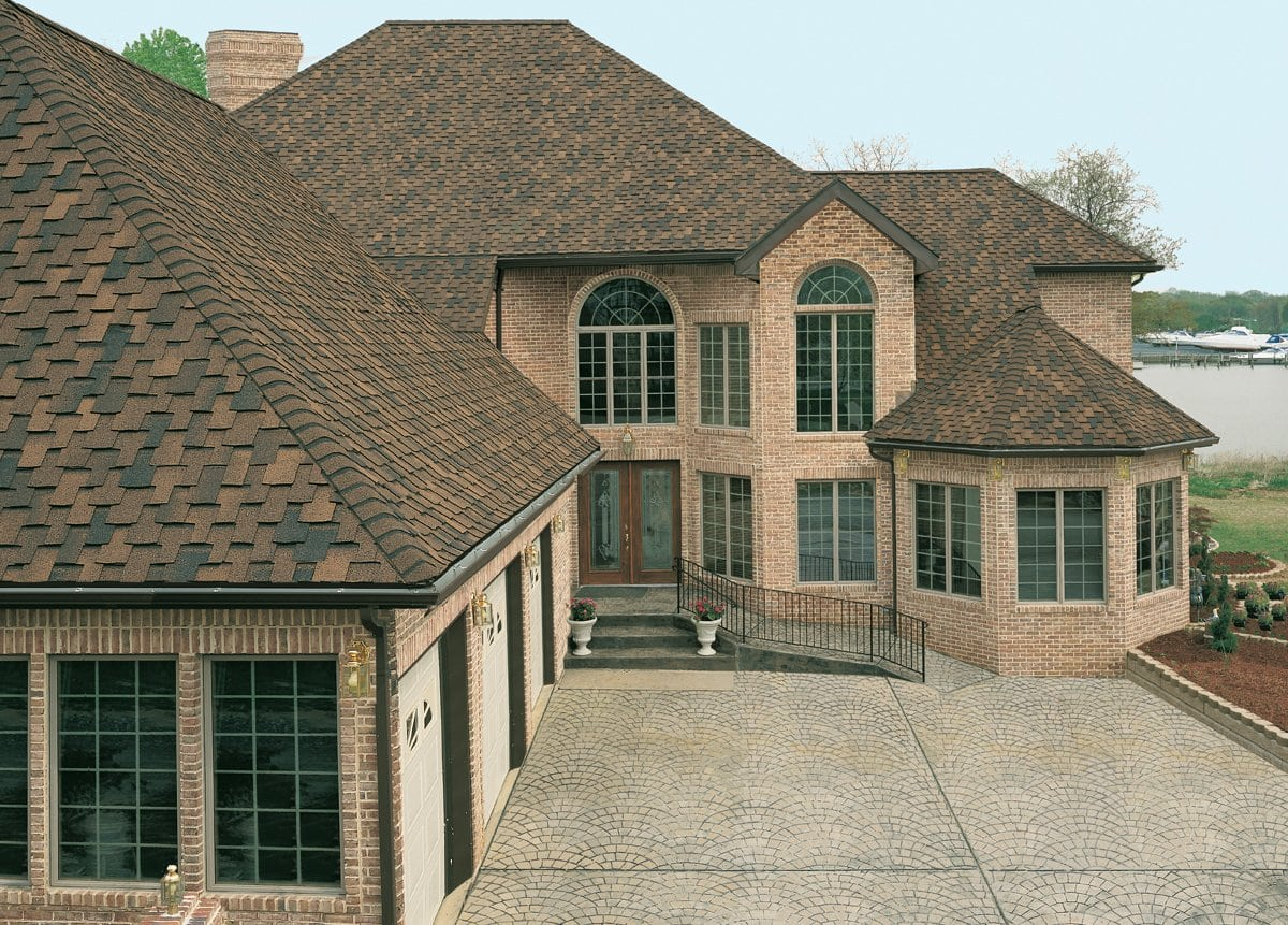 Shingles-by-NICO-Roofing-Company-in-Hawthorn-Woods