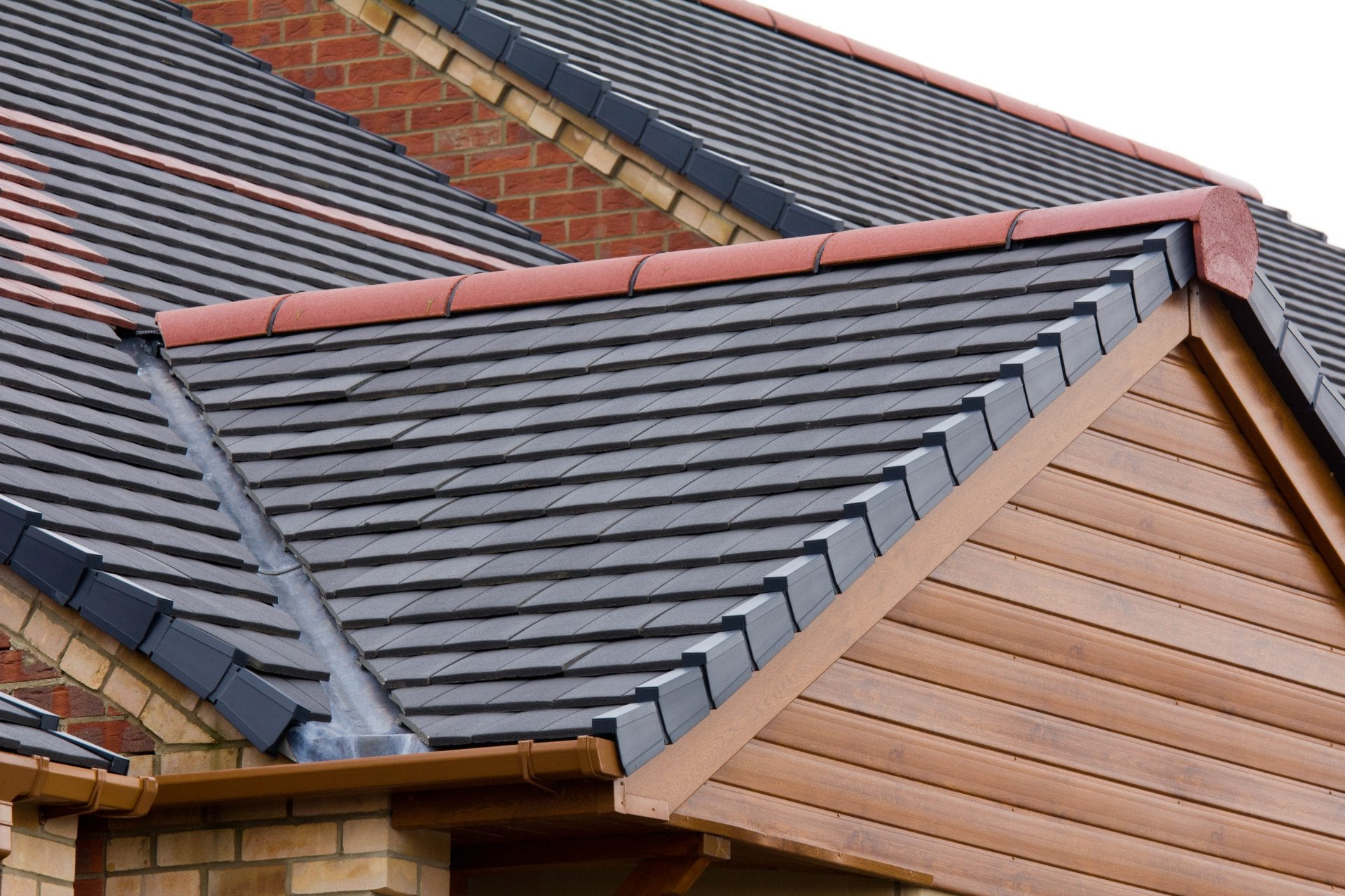 eco-roofing-naperville