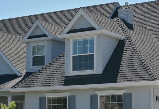 Roofing-Company-Mundelein