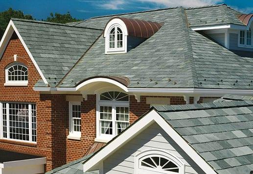 NICO-Roofing-Company-Naperville-IL
