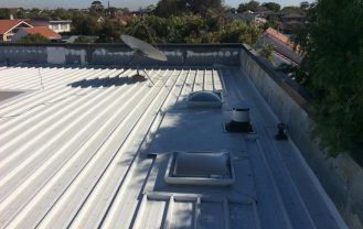 Commercial-Roof-Installation-Algonquin-IL