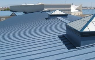 Commercial-Roof-Installation-Arlington-Heights-IL