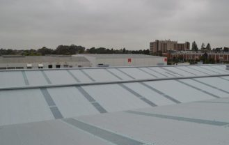 Commercial-Roof-Installation-Schaumburg-IL