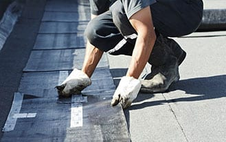Commercial-Roof-Replacement-Hawthorn-Woods-Il