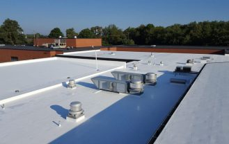 Commercial-Roof-Replacement-Palatine-IL