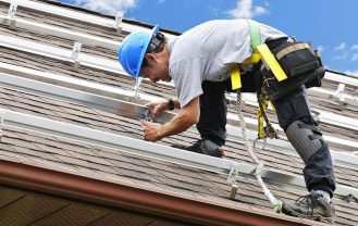 Residential-Roof-Installation-Arlington-Heights-IL