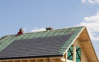 Residential-Roof-Installation-Aurora-Il