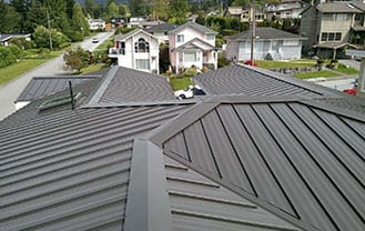 Residential-Roof-Installation-Hawthorn-Woods-Il