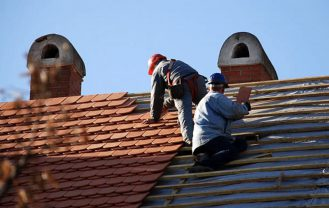 Residential-Roof-Installation-Palatine-IL