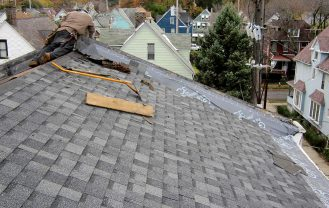 Residential-Roof-Installation-Schaumburg-IL