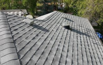 Residential-Roof-Replacement-Arlington-Heights-IL