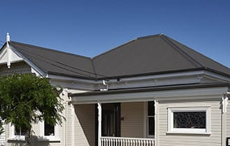 Residential-Roof-Replacement-Hawthorn-Woods-Il