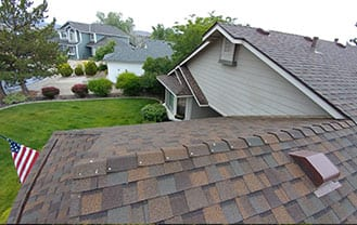 Residential-Roof-Replacement-Mundelein-Il