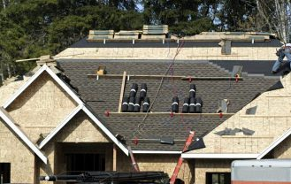 Residential-Roof-Replacement-Naperville-IL