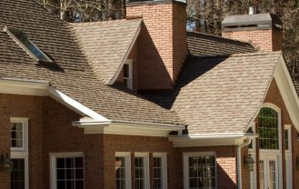 Residential-Roof-Replacement-Schaumburg-IL