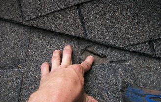 Roof-Inspection-Algonquin-IL
