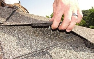 Roof-Inspection-Elk Grove-Village-IL
