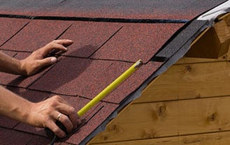 Roof-Inspection-Hawthorn-Wood-Il