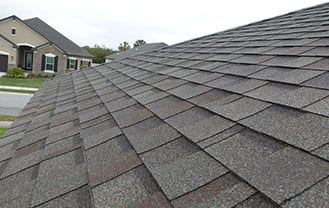 Roof-Inspection-Mundelein-Il