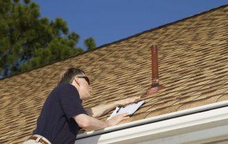Roof-Inspection-Schaumburg-IL