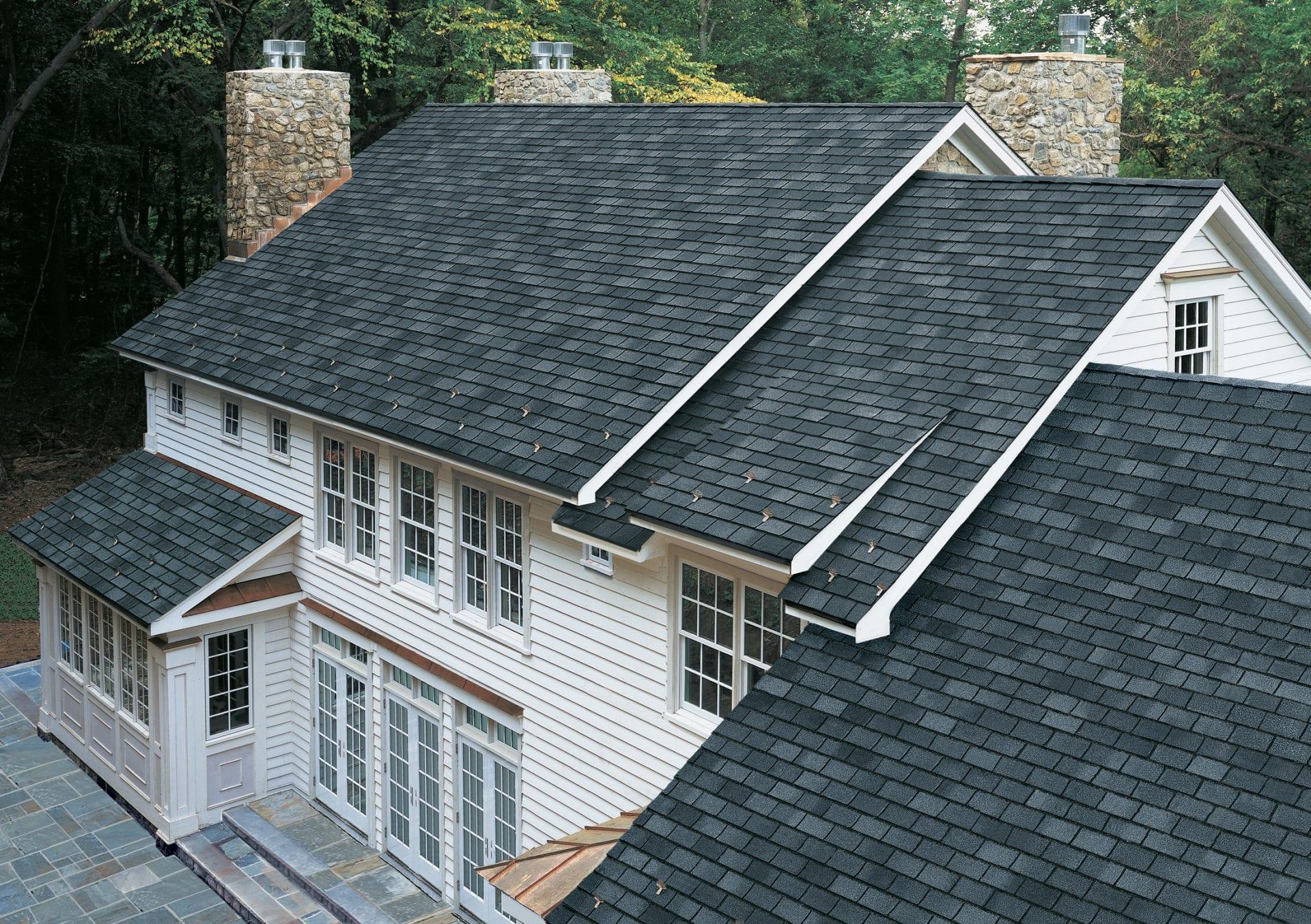 NICO-Roofing-Company-Arlington-Heights-IL