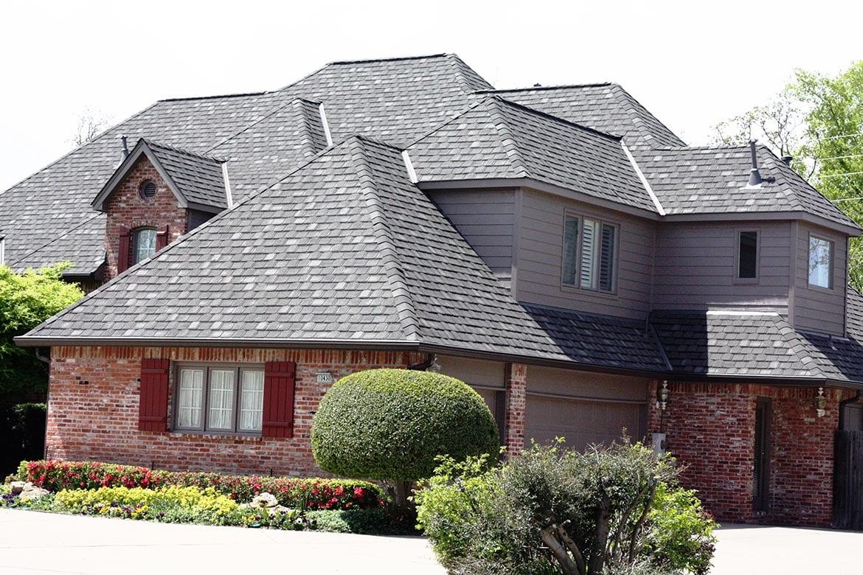 NICO-Roofing-Company-Elk-Grove-Village-IL