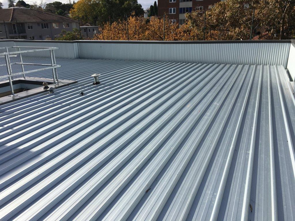 NICO-Roofing-Companies-Palatine-IL