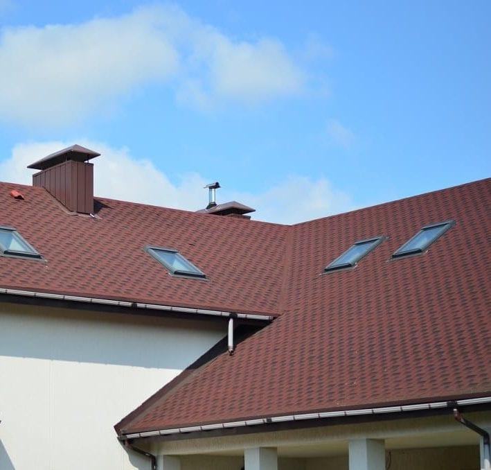 Roof-Installation-Schaumburg-IL