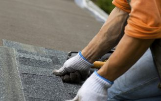 Roof-Repair-Arlington-Heights-IL