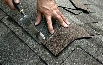 Roof-Repair-Hawthorn-Woods
