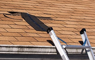 Roof-Repair-Mundelein-Il