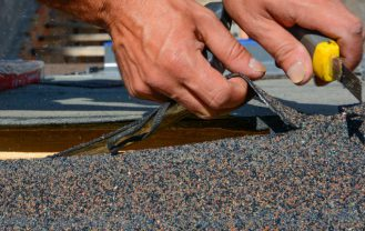 Roof-Repair-Naperville-IL