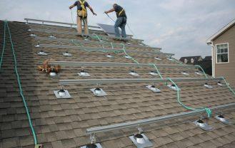 Roof-Repair-Palatine-IL
