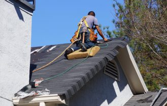Roof-Repair-Schaumburg-IL